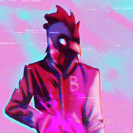 BanePunk's avatar