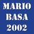 MarioBasa2002