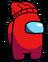 Avatar de JugadorAUL33