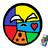 Maurox35's avatar