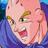 CakeBuu's avatar