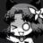 Dethaw's avatar