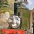 Die Märklin Lokomotive