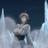 AZDE12773L's avatar