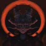 Stixonya's avatar