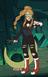 Voltron fan girl also kieth is hot's avatar