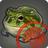 Rhythmlessroxby's avatar