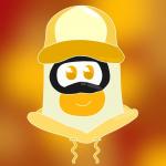 Lataus's avatar