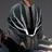 AlmostImortal's avatar
