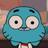 ItzLionsky's avatar