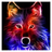 GuyOfAwesomeness's avatar