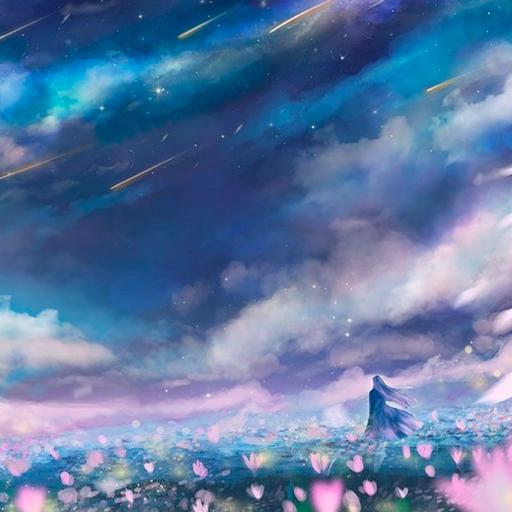 Fairycorn's avatar