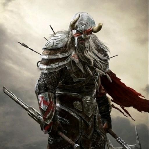 Skyrim fan902's avatar