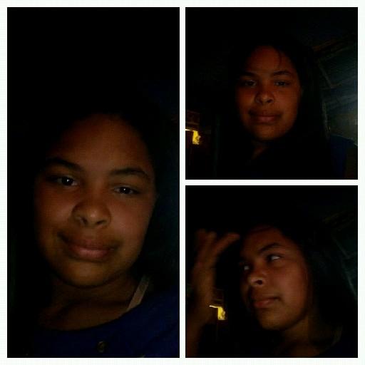 ANA minegirl's avatar