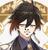 Woolly Panda's avatar