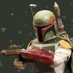 ZetaZaku's avatar