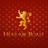 BlazingDave72's avatar