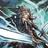 Essaythewolf's avatar
