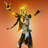 ThatIsAPirate's avatar