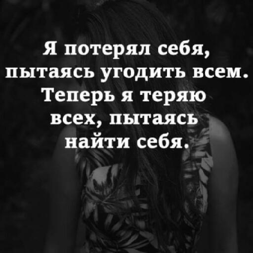 Веста Хамгокова's avatar