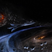 Blizzard1289's avatar