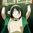 Larwolf's avatar