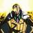 Kizaru55555's avatar