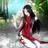 Princess Mew's avatar