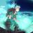 CGSGaming's avatar