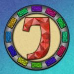 JARPAR PL's avatar