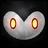 ZKCoon's avatar