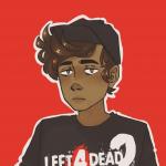 Dbrown6840's avatar