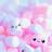 Appleleafy's avatar