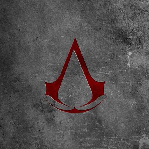 Ashistrash66's avatar