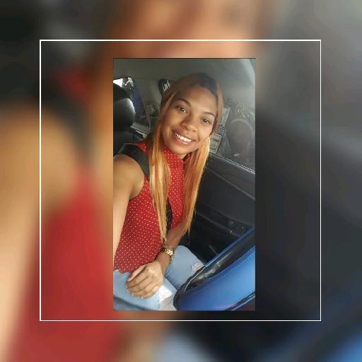 Alana Nicol Gonzalez's avatar