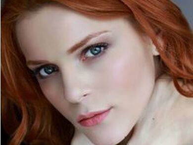 Amber Skye Noyes.jpg
