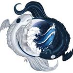 Kirinnn's avatar