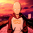 Itzdoolander's avatar