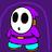 Mr.Jay 641's avatar