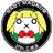 Gaiskerein's avatar