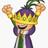 Zoomer3539's avatar
