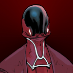 Lamosq1027's avatar