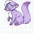 Синяя Звезда09.04's avatar