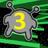 Jp367's avatar