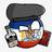 Vladimir The Slavic Boi's avatar