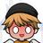 Firepenguin2203's avatar