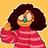 LunaPastel's avatar