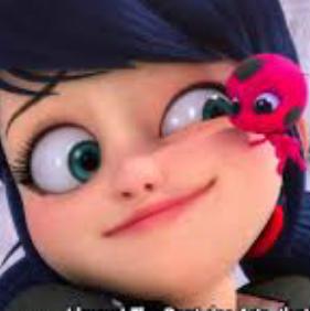 Habiba Osama's avatar