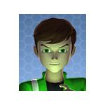 Rockytank's avatar