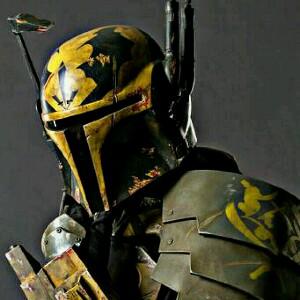 Setku's avatar